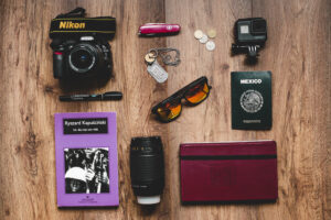 best-Travel-essentials