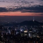 10 Best Things to Do in Seoul, South Korea