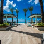 10 Best Things To Do in the Cayman Islands