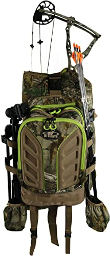 InSights Mossy Oak Break up Country Multi Weapon Pack