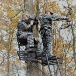 Best Tree Stand Reviews