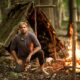 How to Survive in the Wild with Nothing – Wilderness Survival Guide