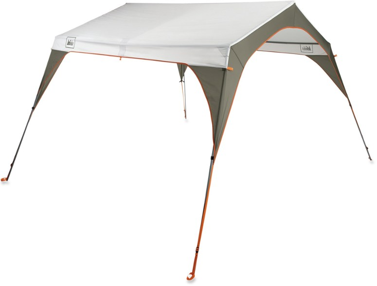 REI Alcove Shelter – Best for the Money