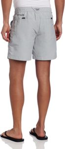 Columbia PFG Permit II Shorts with Sun Protection