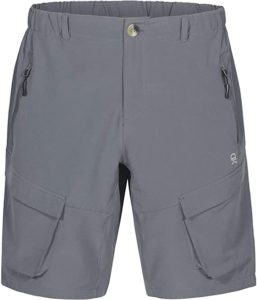 Little Donkey Andy Dry Cargo Shorts for Travel