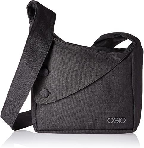 OGIO Brooklyn Tablet Purse