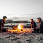 Wilderness Survival Skills: How to Find Food in the Wild