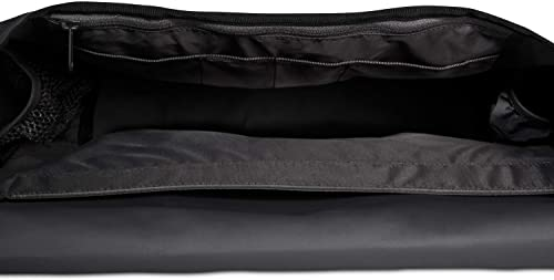 Timbuk2 Classic Crossbody Messenger Bag for Men and Women
