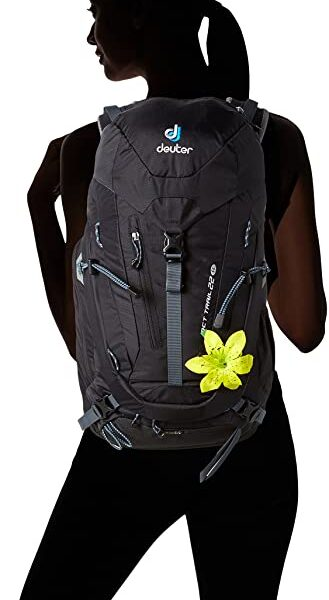 Best Hiking Backpack for Women of 2021: Complete Reviews with Comparisons