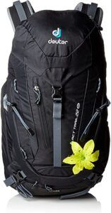 Deuter ACT Trail 22 SL Hiking Backpack