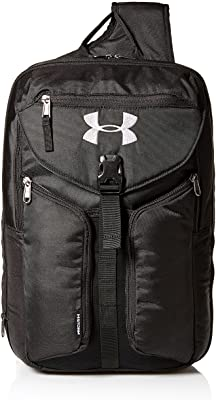 Under Armour Travel Sling Bag 2.0