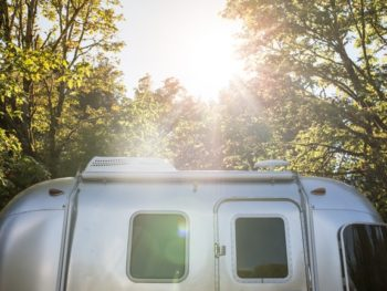 10 Must-Have Travel Trailer Accessories