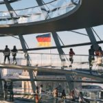 Cheap Flights to Germany