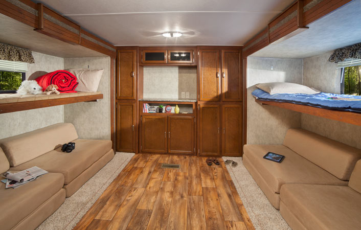 Travel Trailer Buying Tips 9 Experts Give Their Best Advice